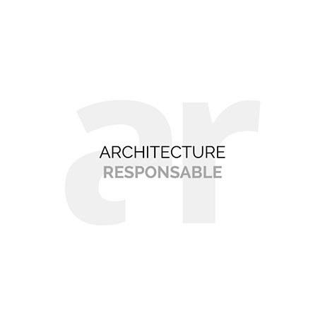 Architecture Responsable